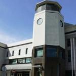 Guarda: Câmara assina consignação de obras de requalificação da cidade.