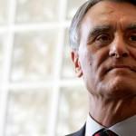 Presidente da República recebe em audiência o secretário-geral da Conferência Ibero-Americana