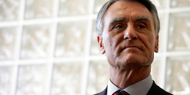 PR: Cavaco Silva encontra-se com as Associações Académicas do Ensino Superior