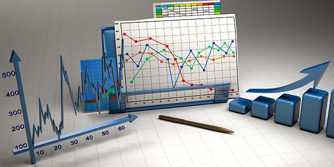 Conjuntura: OCDE  divulga os índices de preços no consumidor