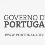 """O secretário de Estado Adjunto e da Economia fará o encerramento da Conferência """"Por Onde Vamos"""", na AESE, em Lisboa, e promoverá uma Conferência de Imprensa para o """"Lançamento da Marca Portugal""""."""