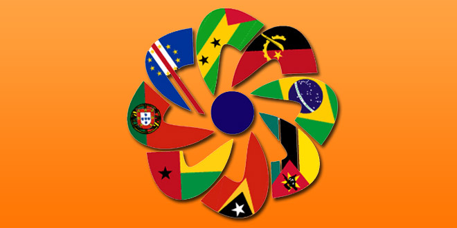 Comemorações do 52.º aniversário do início da luta armada em Angola