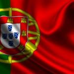 Orçamento do Estado 2015 – ACIMA DE TUDO PORTUGAL