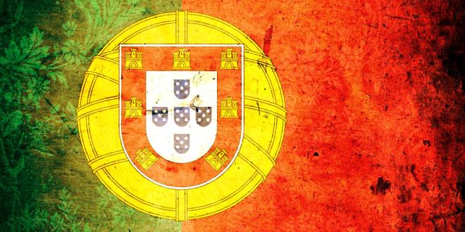 CDS/PP Madeira apresenta propostas legislativas