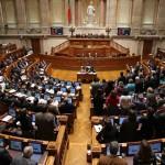 A ministra de Estado e da Finanças vai estar na AR para a audição parlamentar na COFAP sobre o BES