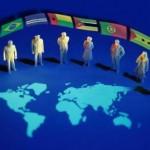 Maputo: Marcha de médicos estagiários…