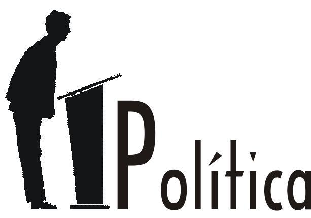 Eleições: Debate televisivo entre Pedro Passos Coelho e António Costa, às 20h30.
