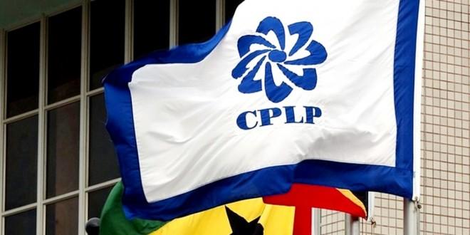 O primeiro-ministro chega a Díli para participar, na quarta-feira, na cimeira da CPLP.