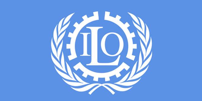 Organização Internacional do Trabalho para Portugal