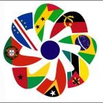 Visita do ministro da Educação do Brasil, Aloizio Mercadante, a Portugal