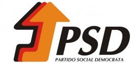 PSD: O Conselho Nacional do Partido Social Democrata reúne-se no Hotel Sana, em Lisboa.