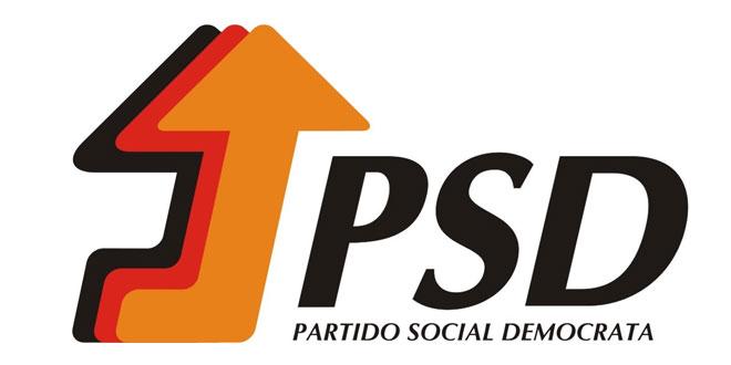 DECLARAÇÃO DO VICE-PRESIDENTE DO PSD DR. PEDRO PINTO