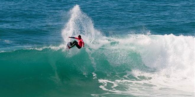 Apresentação do MOCHE Portugal Series – Surf Cascais Trophy