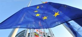 A Direção-Geral de Assuntos Económicos e Financeiros da Comissão Europeia divulga o indicador rápido de confiança do consumidor de julho