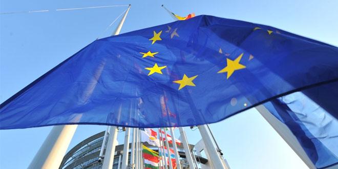 Adoção de declaração conjunta sobre Estratégia de Cibersegurança pela Comissão Europeia