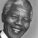 PSD lamenta profundamente a morte de Nelson Mandela