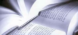 Encerra  a  1.ª fase  de  candidaturas  do  concurso  nacional  de  acesso ao ensino superior.