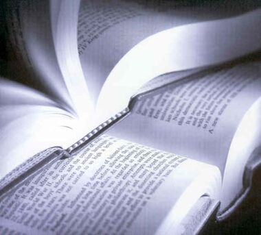 Educação: Último dia da segunda fase dos exames nacionais do Ensino Secundário