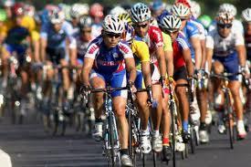 Ciclismo: Prossegue Volta a Portugal, com a quinta etapa, entre Braga e Santa Luzia, em Viana do Castelo.