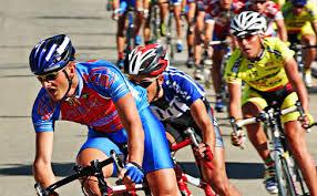 Ciclismo: Apresentação da 76.ª Volta a Portugal.