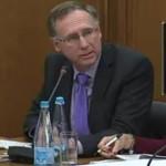 João Prata questiona Ministro da Educação