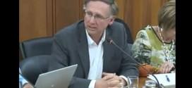 João Prata questiona Secretário de Estado da Cultura